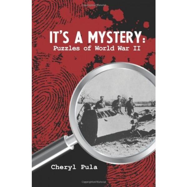 Mystery 2