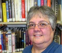Cheryl Pula